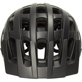 Lazer Roller Helmet mat black